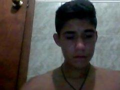 Venezolano Е. Н. Skype