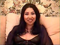 Lorena - Gemengd Aziatisch