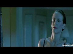 Di Jamie di Lee Curtis a True Lies ( 1995)