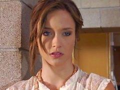 Malena Morgan, Elle Alexandra - Kamikaze Love - Faixa para mim, Rita Ep.14 / 26