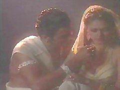 indisk rakhi i kamasutra kissing varm
