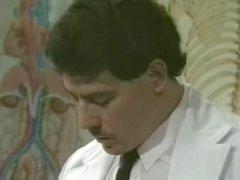 Alexis grekisk Bambi Allens Crystal bris in Tappning som porr clip