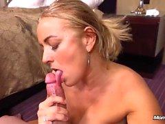 Sharolynn (46 Year Old Sexual Big Tits Country Cougar)