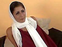 Arabische hoeren