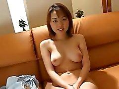 gat opening van Tokio 18 jaar oud