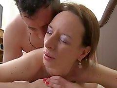 sexo en grupo milfs madura intercambio de parejas