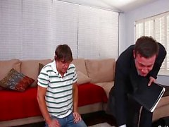 Chiodo senza testa Benton & Trevor Cavalieri risucchio Fanculo N ' !