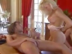 Silvia Saint - Group Sex