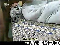 femme arab arabe egypte putain