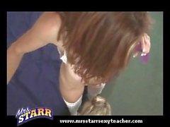 Emma Starr 018
