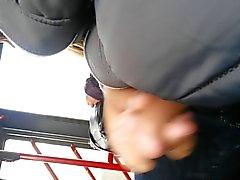 bussi näytä