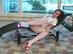 Erica Campbell - I bet I have something tight and wet that