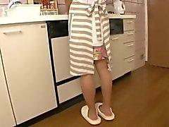 Nipple Stretching Borstvoeding