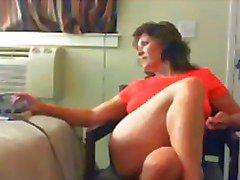 kuuma seksikäs kaunis 48 vuotta vaimonsa hotwebcamgirls