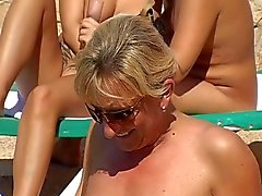 Del magma swingt auf en Ibiza - Teil una