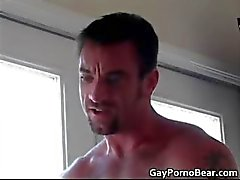 Kolme homo dudes onhauskaa part1