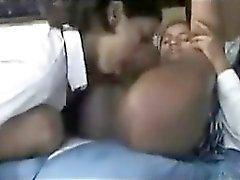 Het Indian Lesbian Oral Sex