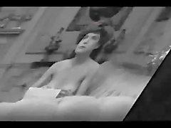 Подросток детка Ю Фильмы в пять ( отредактированы ) Британская Brit евро европейских Cumshots