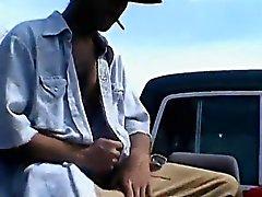 Indiana idade adolescente gay correio vídeo de sexo livre 3 meninos, um lago, um tr