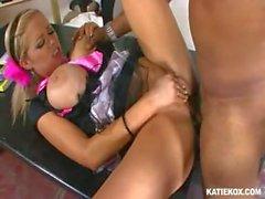 KatieKox NoSextinginClass KatieKoxDotCom DirtyHardDrive