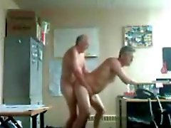 boquetes papais gays handjobs homens