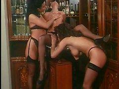 Lesbica panorama Sogni Bagnati d' di Amore ( 1994) Angelica Bella I