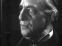 Barba Azul (filme 1944) vídeo cheio