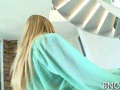 Beautifl установленный законом возраст подросток Алисия отрасль снес