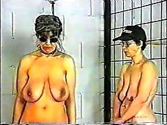 Андреа Дальтон - Военно
