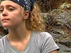 Джейми Александр - белки Бокс