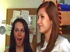 college girl sexo en grupo duro joven amateur