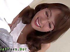 Arkadaş Karısı Kirli Küçük Öğretmen Hatano Yui HD online bedava clubporn net
