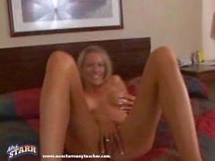 Emma Starr 076