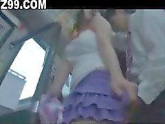 geile milf in geek bus 02