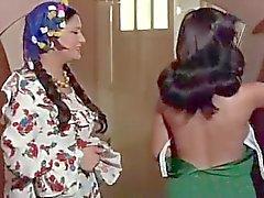 arab egyptische actrice lesbische scene 2 tata Tota lesbische blog