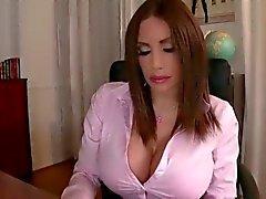 Big Tits #2 01