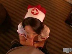 Bryci - Hallo Krankenschwester