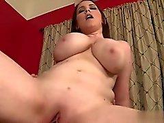 18 year old pornstar blowjob cum in mouth