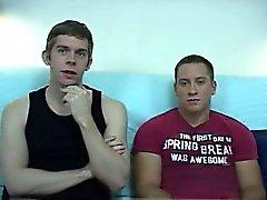 Ilmaisen saksan gay porn MPEG sekä Lukio pojat saavat blowjobs