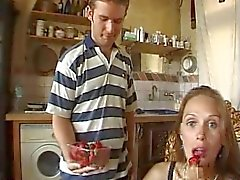 french zwanger