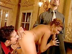 klassicheskoy-filmi-italyanskoe-porno