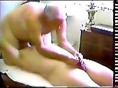 Два сексуальная папы