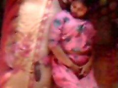 bangladeshilaisten