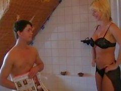 boy seduced by nadja summer