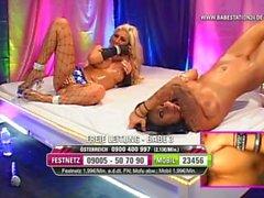 Nackt babestation 24 Free Babestation24