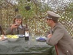 Анальный Коммандо немецкая 2003