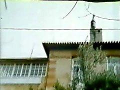 ГРЕЧЕСКИЕ КЛАССИЧЕСКИЙ -О Kabalaris Тон Maneken - 1 986 - любитель MODELS