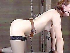 Рабов выполнены представить мастеров требований