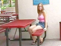 Alison Angel & amici del cuore 49
