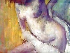 Известных Nudes в искусстве
